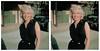 Marilyn Monroe, 1953, 3-D photo by Harold Lloyd by FranMoff