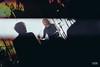 DSC04757 by we_love_vegetal_noise_music