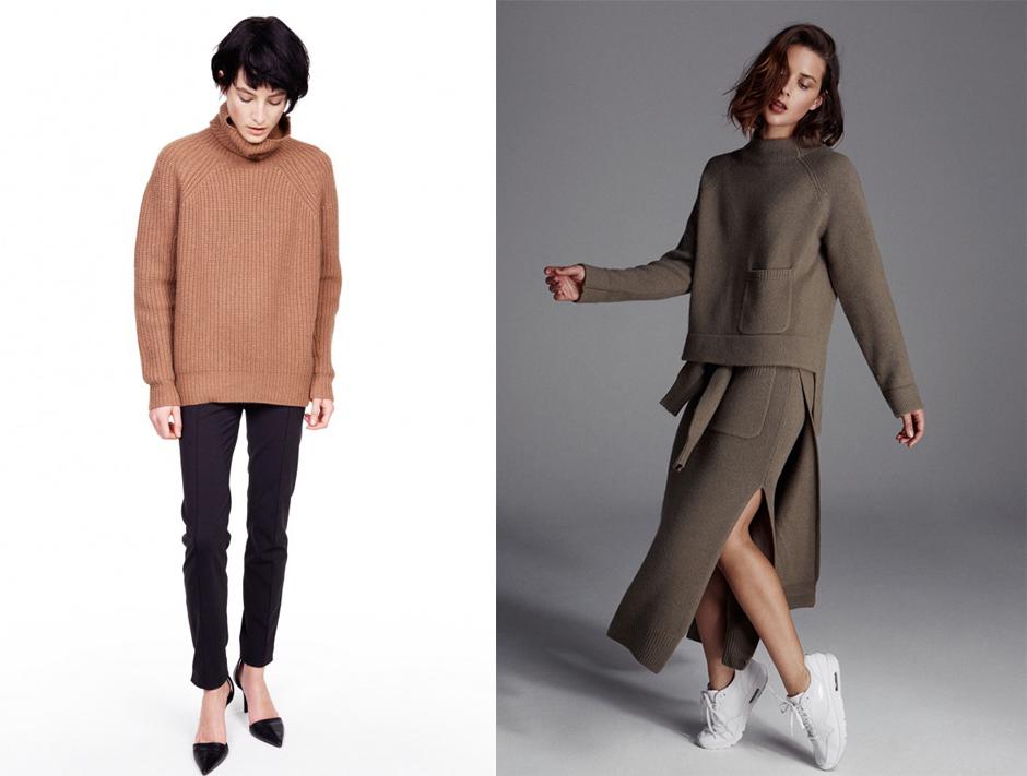 fall-2015-knitwear-trends
