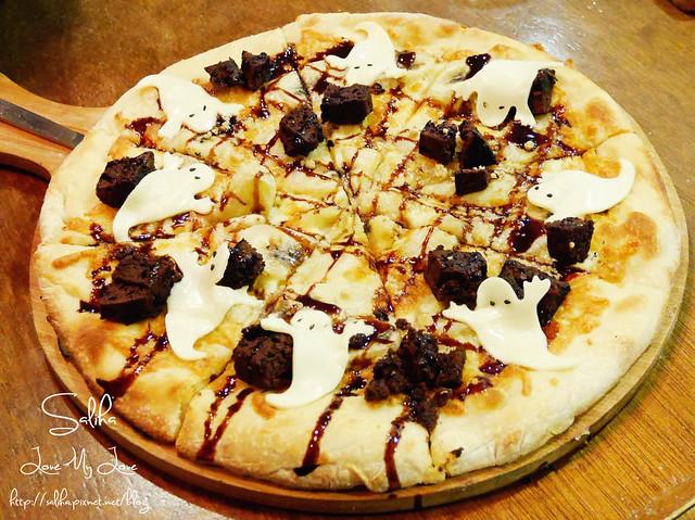 東區披薩義大利麵美食餐廳forestrestaurant (23)