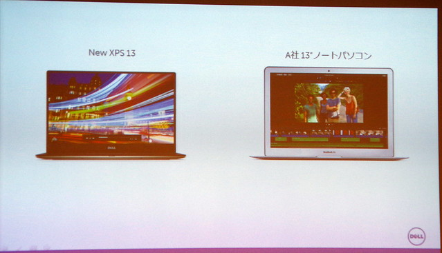 DELL XPS13&XPS15_10