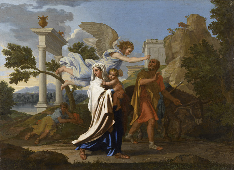 poussin_flight_egypt_1657