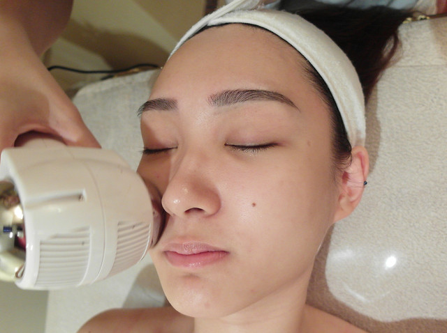 Atlas Hydrating Facial