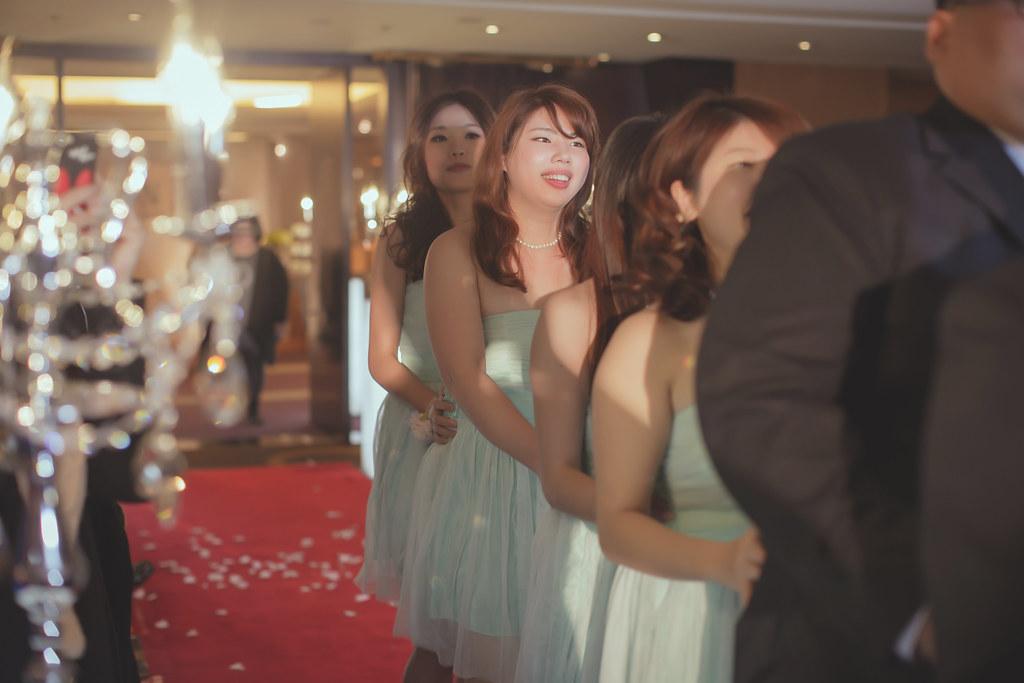 20150228六福皇宮婚禮記錄婚攝 (402)