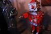 robot_f