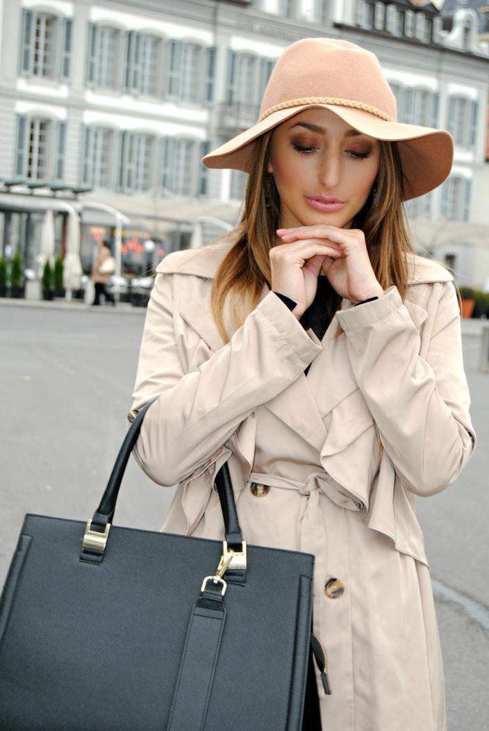 Outfit_OmniabyOlga (107)