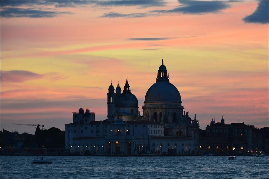 Venezia_0663