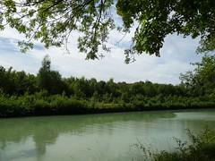 Canal de Chelles