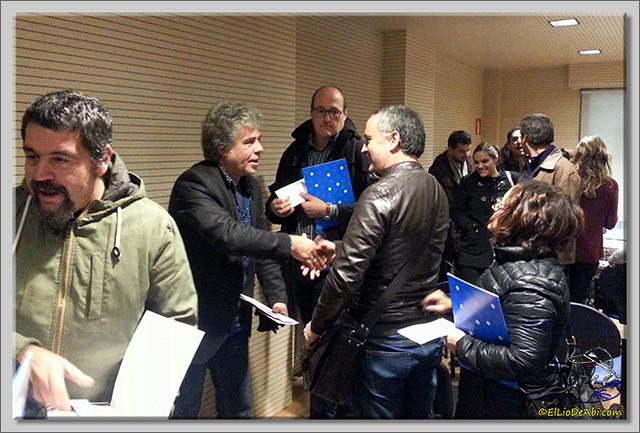ArdoAraba 2015 Fiesta de la Enogastronomia en Vitoria Gasteiz (5)