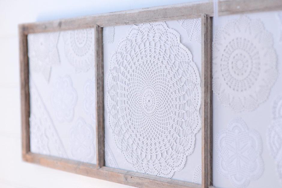 _Lovely DIY idea by Valkoisen kartanon elämää
