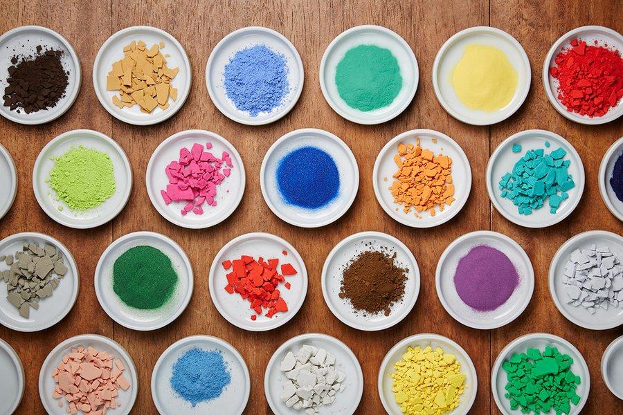 pigment-6