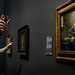 F8907 ~ Vermeer, my favourite... by Teresa Teixeira