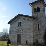 2013-01-27 - Visita Pastorale S. Martino 2013