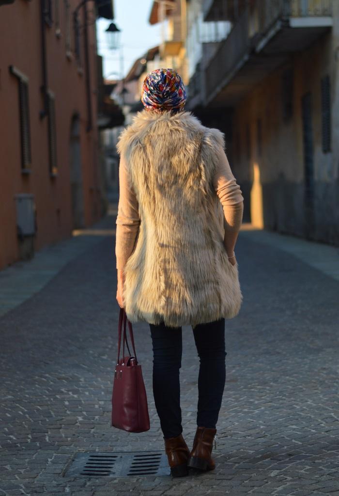 turbante, wildflower girl, light, fashion blog (21)
