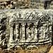 Ruínas de uma sinagoga // ruins of a synagogue #ruins #synagogue #israel #jerusalem #israeli #viagem #viajar #trip #tripics #travel #traveling #travelgram #travelphotography #traveler #instatravel #tourist #instalikes #igers #photographer #photography #am