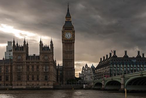 London-7841_master