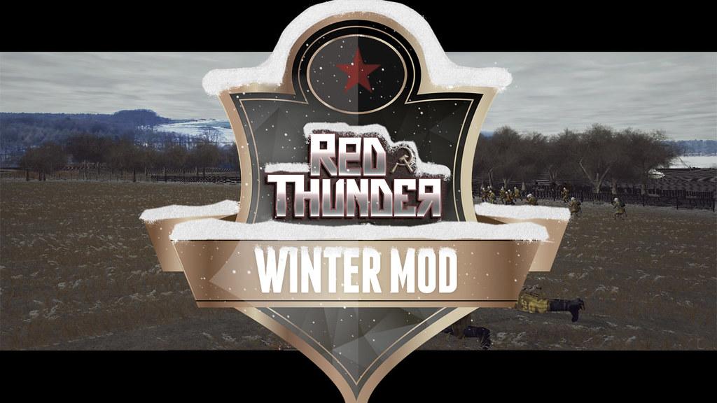 CMRT-Winter-Mode-5b