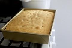 cooling sponge