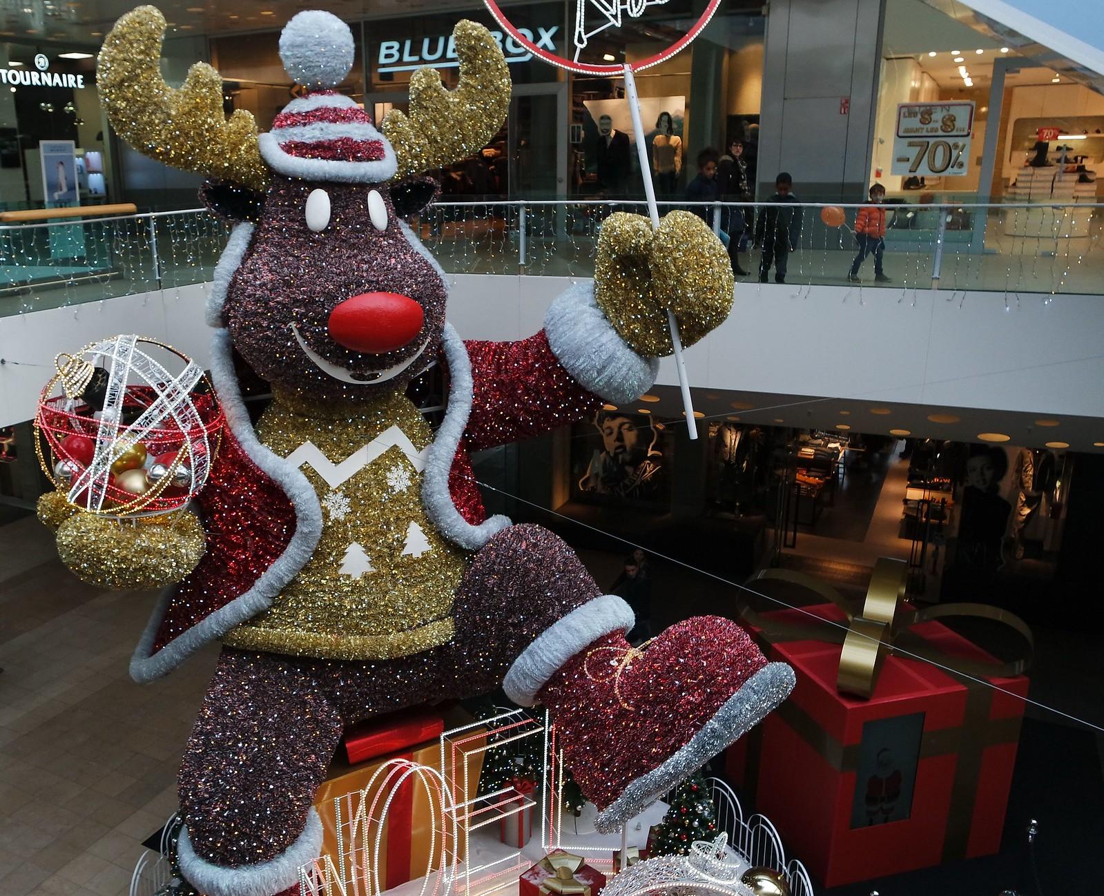 #6C392A Les Décorations De Noel . 5785 les decorations de noel 1600x1298 px @ aertt.com