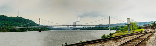 bridge ohio simon landscape memorial kentucky may aberdeen ohioriver kenton 2015 maysville capronis