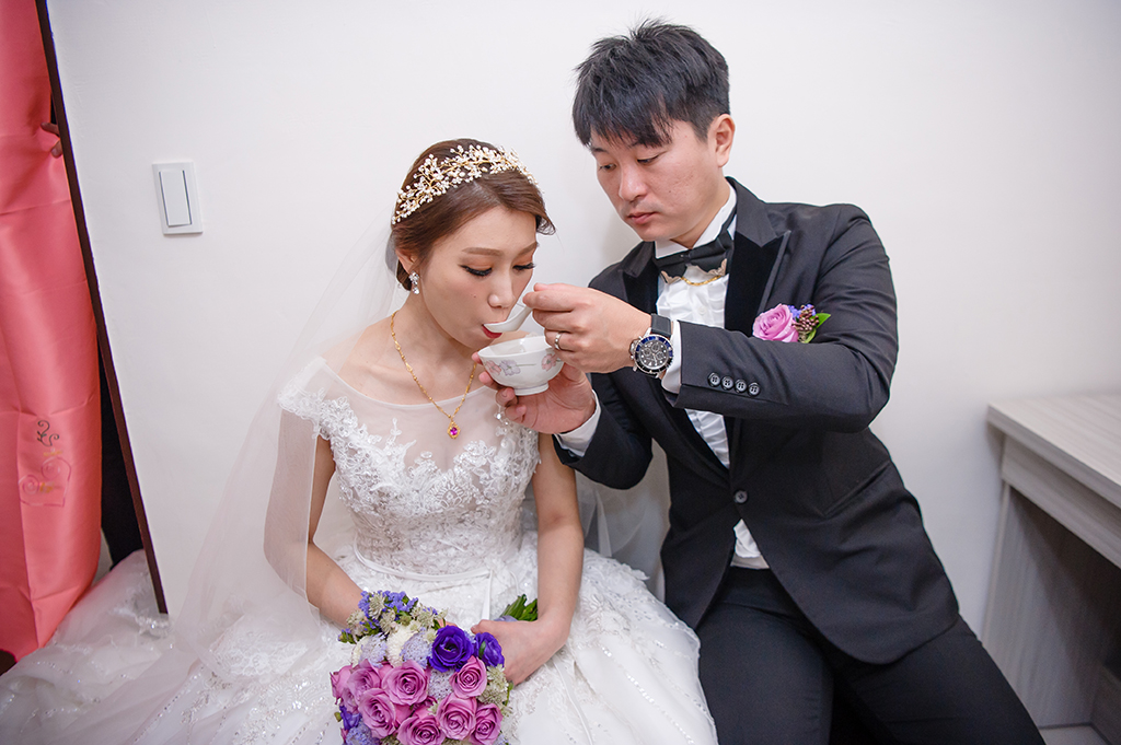 Jeff&Nina_精選116