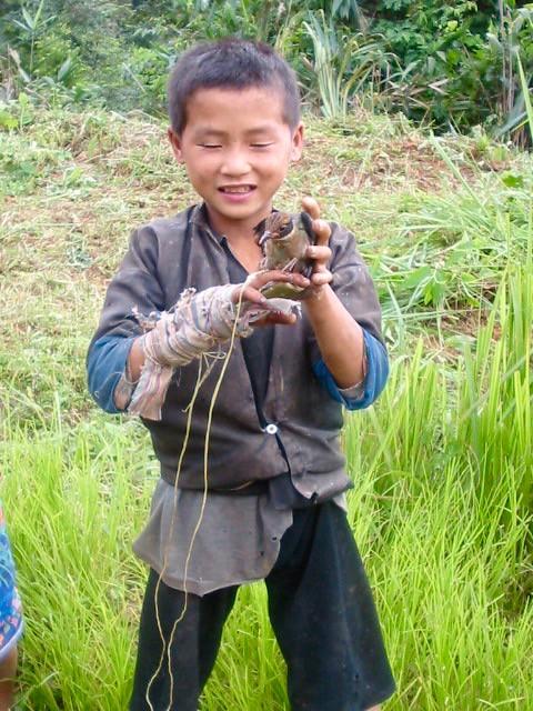 thailandeinde1 301 (1)