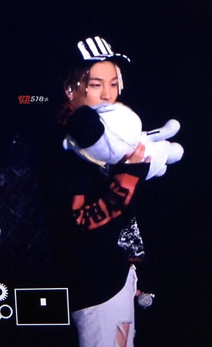 BIGBANG10 Japan The Final Osaka Day 1 2016-12-27 (36)