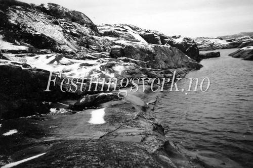 Kristiansand 1940-1945