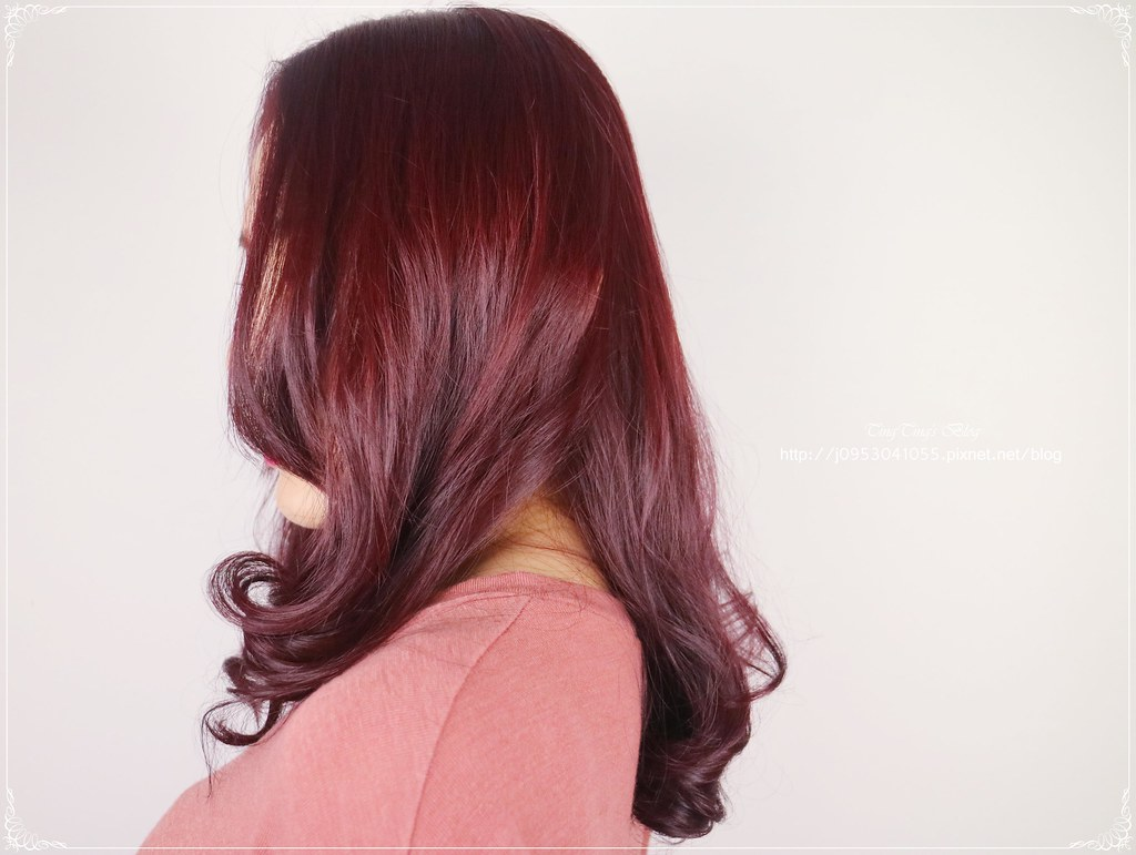 PRIM4 HairStyling EDWARD (16)