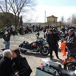 3° MotoTour delle donne #200
