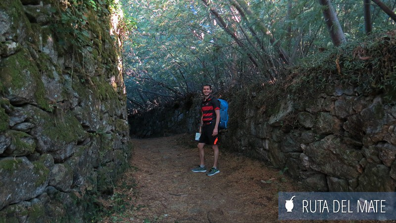 Camino-Portugues-Costa-Ruta-del-Mate-25