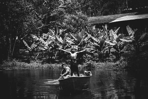 #kalipety  #guarani #brazil #bnw #nature