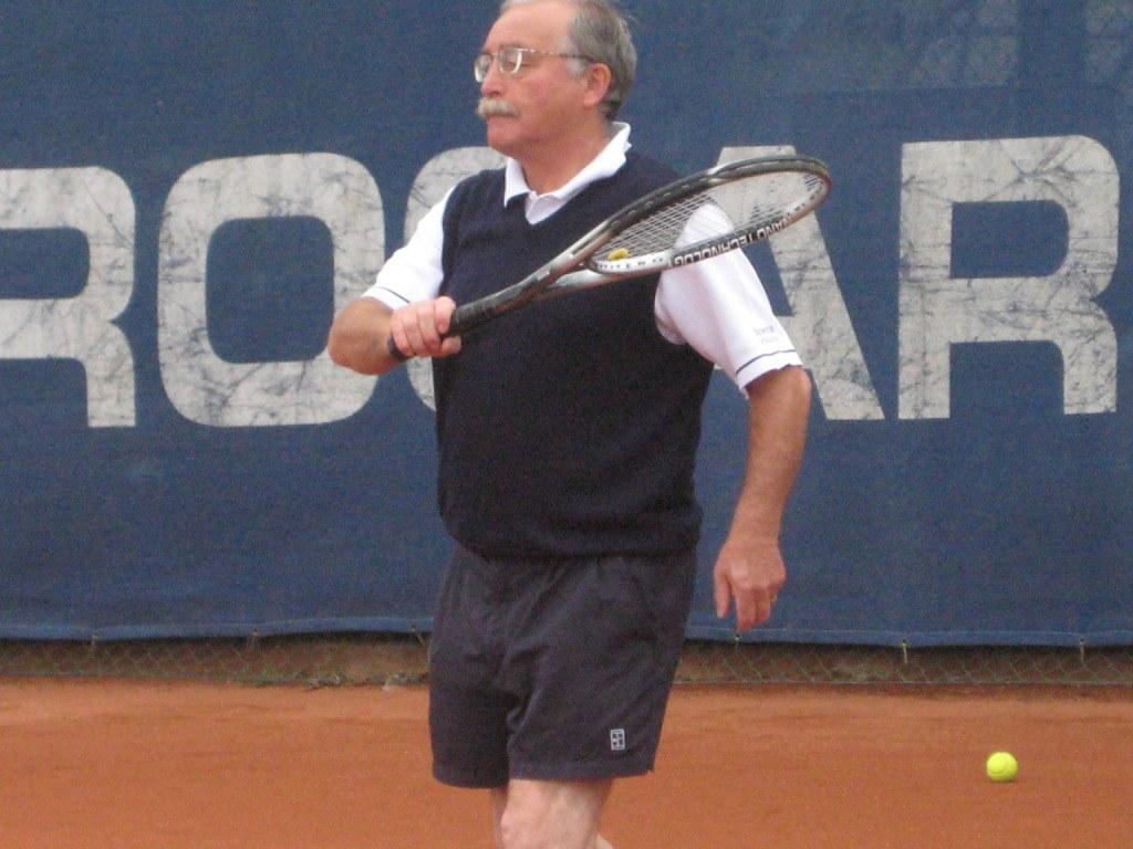 Doppelmeisterschaft 2009