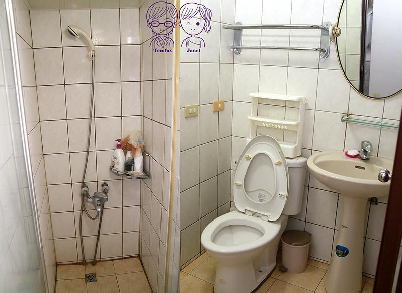 8 特力屋好幫手 浴室
