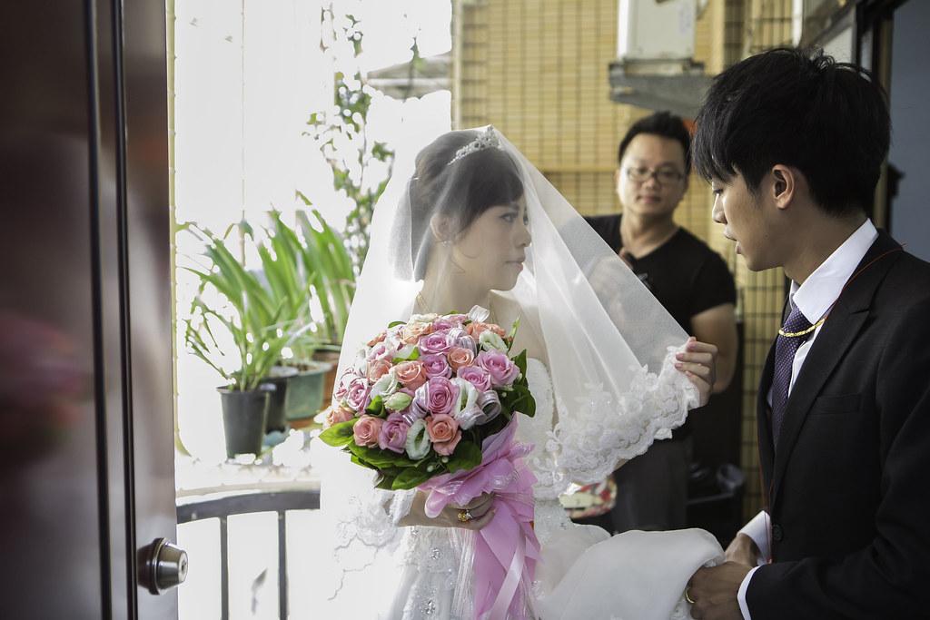 迎娶儀式精選-170