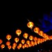 mazu-lanterns by rezendi