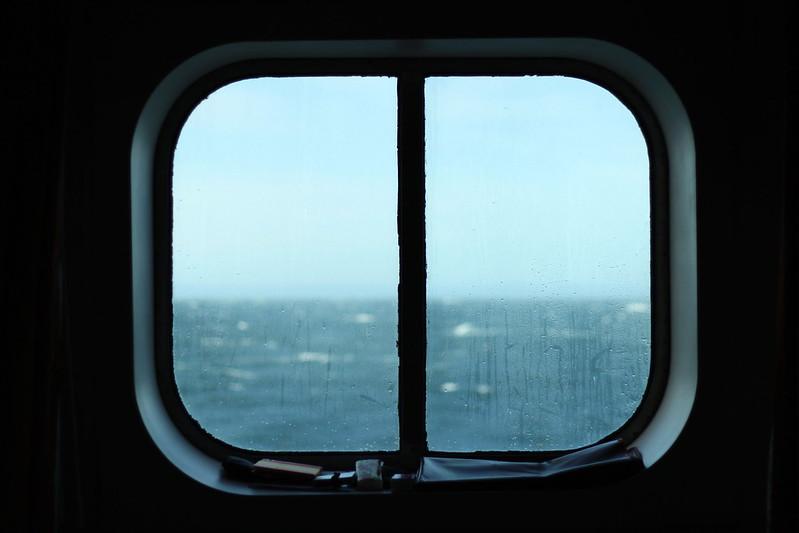 Norwegen Kreuzfahrt sommer 2015 001gimp