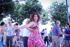 IMG_2948-Salsa-danse-dance-party