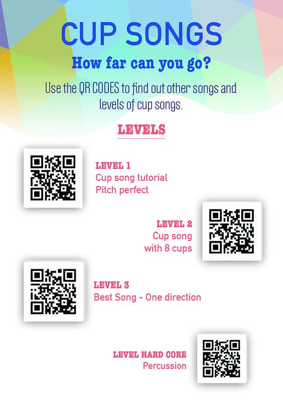 QR code cup songs_2 p.1