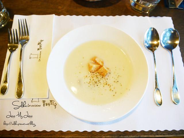 宜蘭員山旅行餐廳下午茶香料廚房 (6)