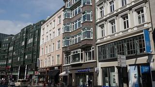 Hamburg (2015)