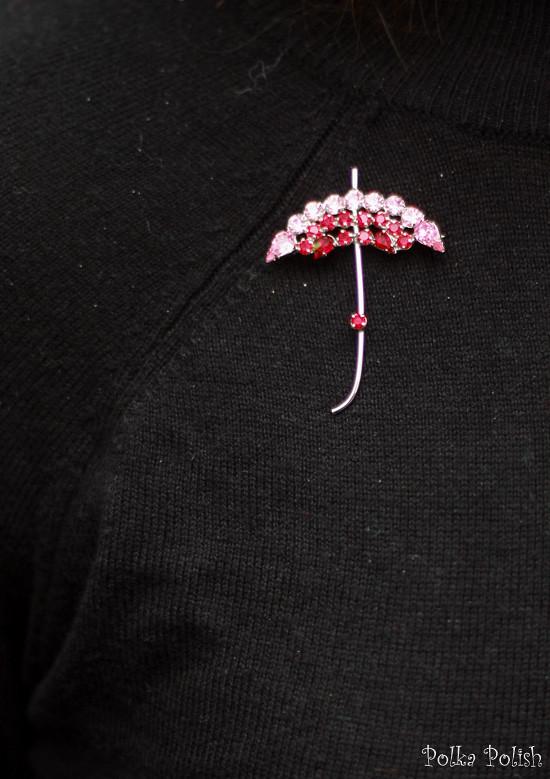 Flea Market Outfit-7
