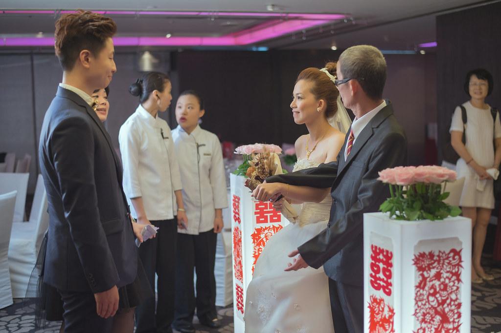 20150719晶華酒店婚禮紀錄 (392)