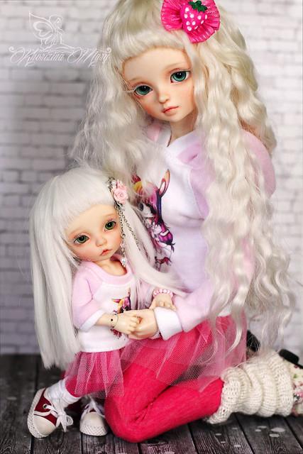 Dolls1123
