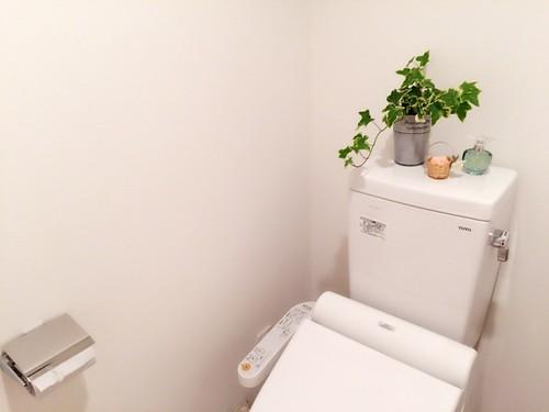 fuusui-toilet