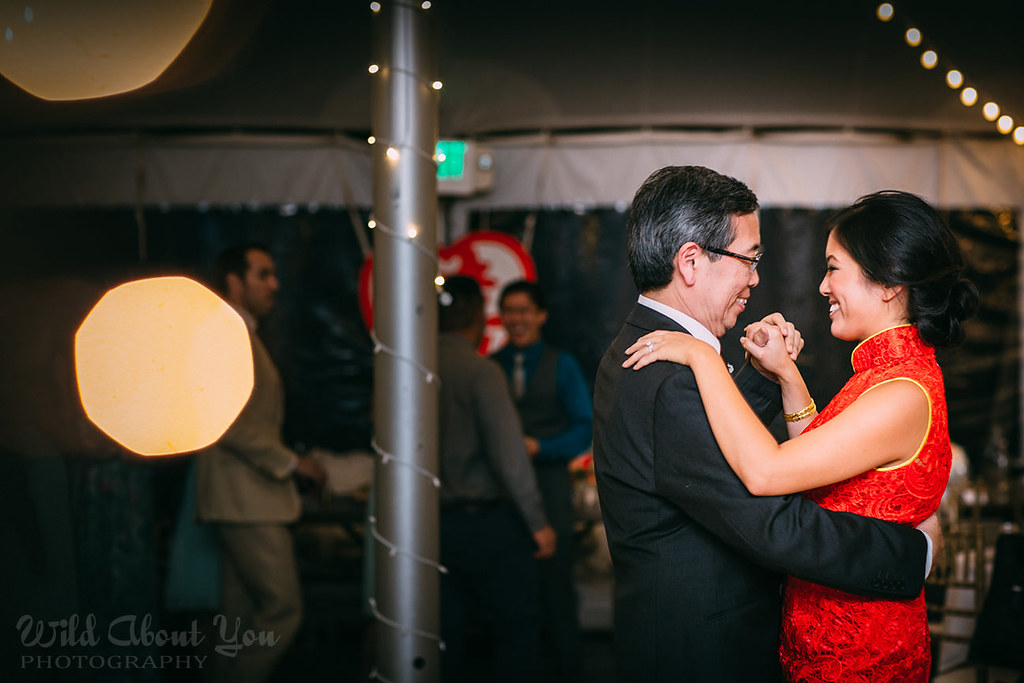nella-terra-wedding101