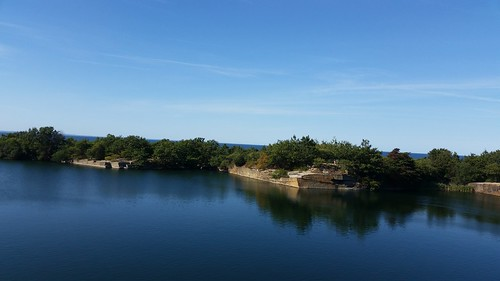Halibut Point - 20150905_152516