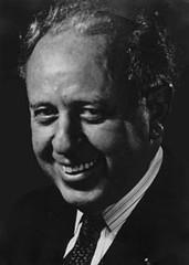 Bernard Bernstein