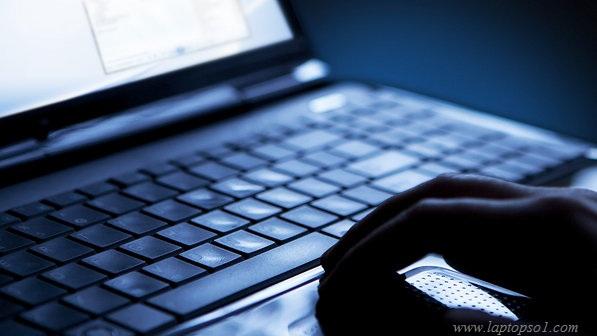 Những nguy cơ mất tiền khi tham gia thế giới mạng Internet