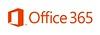 Office 365'i Seçin ve Her Zaman, Her Yerde ve Her Cihaz Üzerinde Üretken Olun by aorhancom